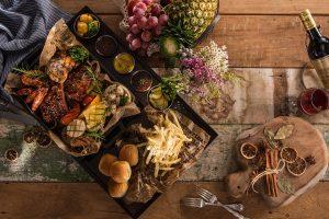 Skorzonera - Przepisy kulinarne na pyszne dania i potrawy!