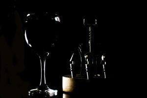 Otwieracz do wina