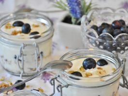 Jak działa jogurtownica