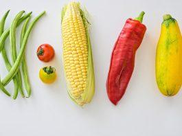 Zastosowanie kukurydzy