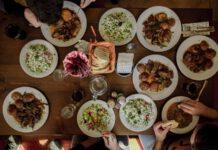Bułgarskie przepisy na dania