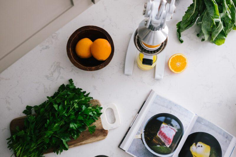 Jaki robot kuchenny wybrać